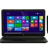 "HP 15.6"" Laptop with 4GB RAM and 500GB Hard Drive"