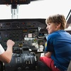 31% Off Discovery Flight and Ground Lesson