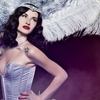 The Lalas Burlesque Show – Up to 40% Off