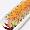 52% Off Sushi and Chinese Cuisine at Feng Shui