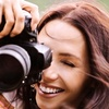75% Off Photography Workshop from fotoscool
