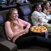 Up to 33% Off Movie Tickets at Villagio Cinemas