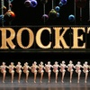 """Radio City Christmas Spectacular"" – Up to 44% Off"
