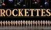 "Rockettes - The Theater at Madison Square Garden: ""Radio City Christmas Spectacular"" Starring the Rockettes (Up to 50% Off). Showtimes Available, Nov. 11–Dec. 7"