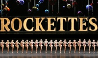 "GROUPON: ""Radio City Christmas Spectacular\"" – Up to 44% Off... Radio City Christmas Spectacular starring the Rockettes"