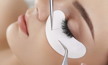 Up to 66% Off Eyelash Extensions at Sumi Eyelash