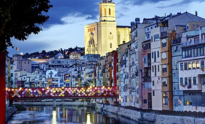 Lato 2017: Hiszpania, Costa Blanca – przedpłata za 13-dn. wakacje all inclusive soft ze zwiedzaniem Pragi, Mediolanu
