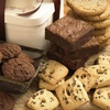 Up to 56% Off Sweets from Dancing Deer Baking Co.