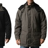 Boston Harbour Men's Winter Jackets