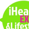 Up to 58% Off Admission to iHealth Expo & Lifestyle Event