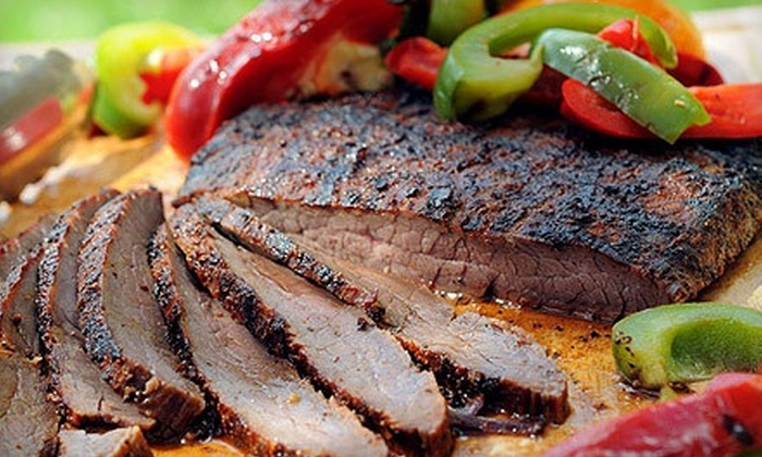 Dream Dinners - Modesto: $50 for $100 Worth of Homemade Meals from Dream Dinners