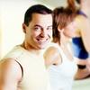 Steve Nash Fitness World & Sports Club – 81% Off Classes