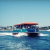 Up to 53% Off Round-Trip Boat Ride