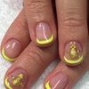 Up to 46% Off mani-pedi at Art of Nails