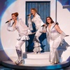 """Mamma Mia!"" – Up to 38% Off ABBA Musical"