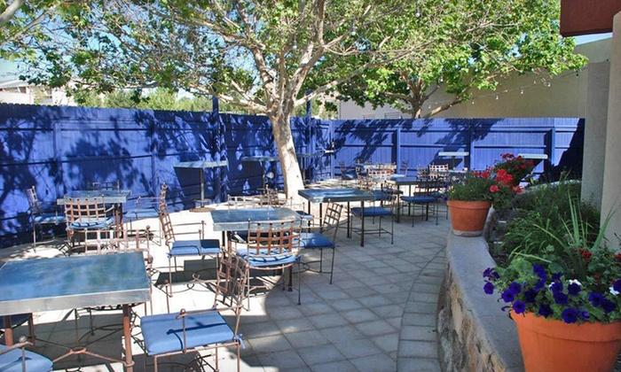 Hotel Encanto De Las Cruces Groupon