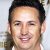 Harland Williams – Up to 52% Off Comedy Show