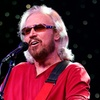 Up to 57% Off Barry Gibb Pop Concert