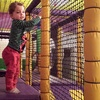 Kids Soft Play Session and Meal