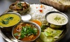 Gurkha Himalayan Kitchen - Davie Village: Nepalese and Tibetan Cuisine for Lunch or Dinner at Gurkha Himalayan Kitchen (50% Off). Three Options Available.