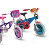 "Dynacraft Children's 12"", 14"", or 16"" Bicycle"