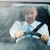 Up to 56% Off Mobile Windshield or Dent Repair