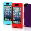 Griffin Protector Case for iPhone 5/5S