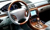Sterling H2O Car Wash - Lockhill Estates: One or Two Groupons, Each Good for One Ultimate Detailing Package at Sterling H2O Car Wash (Up to 51% Off)