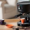 $79.99 for a Krups Opio Pump Espresso Machine