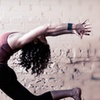Up to 63% Off Yoga Classes in Waltham
