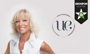 Unlimited Epil Orléans: 1h de soin du visage à l'acide hyaluronique à 29 € à Unlimited Epil Orléans