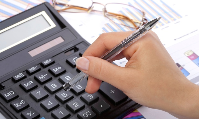 L & L Accounting and Tax, Certified Public Accountant - Cathedral City: Preparation of Short Form Tax Return or Long Form Schedule A at L & L Accounting and Tax (Up to53% Off)
