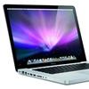 "Apple 15.4"" MacBook Pro with Intel Core i7 Processor"