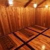 Half Off Spa Day at King Spa and Sauna-Dallas
