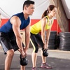 Up to 44% Off Intro Program or Fitness Classes