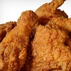 Up to 54% Off Comfort Food at Carrie's Place