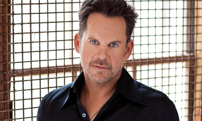 Gary Allan - The Joint at the Hard Rock Hotel: Gary Allan with Special Guests Clare Dunn and Tara Thompson on Saturday, December 12, at 9:30 p.m.