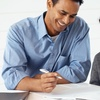 57% Off Tutoring Sessions