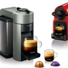 Temporary Price Cut: Nespresso Coffee and Espresso Machines