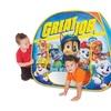 Playhut Pop Up Disney and Nick Jr. Adventure Fort