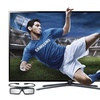 """Samsung 46"""" LED 240hz 1080p Smart 3D HDTV"""