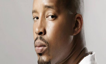 image for Warren G on June 14 at 8 p.m.