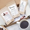 Half Off Artisan Coffee from Bean Box