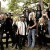 Lynyrd Skynyrd and Eddie Money – Up to 50% Off Concert