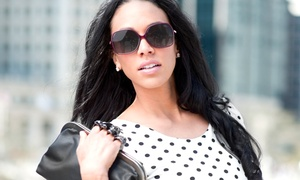 EyeStyles of New Jersey: $24 for $200 Toward Prescription Eyewear at EyeStyles of New Jersey