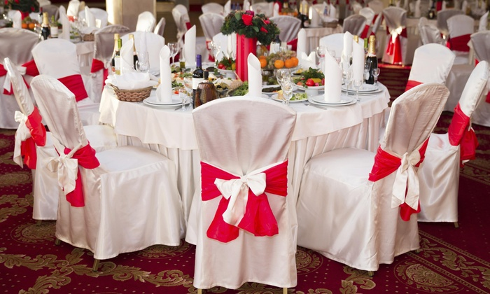 Teen and Bridal Expo - Midway District: Up to 50% Off Teen and Bridal Expo at Teen and Bridal Expo
