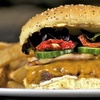 Up to Half Off Casual Fare at The Lower Deck Pub & Beer Market