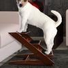 Folding Pet Steps