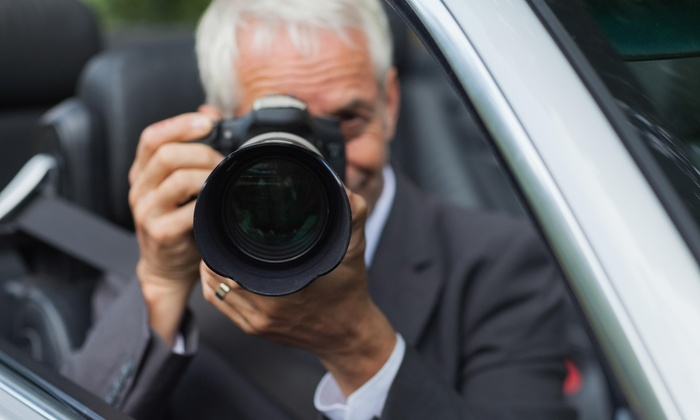 Onsite Investigations Llx - Glendale: Comprehensive Background Check from OnSite Investigations  LLX (45% Off)
