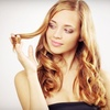 Up to 57% Off at The Living Room Salon